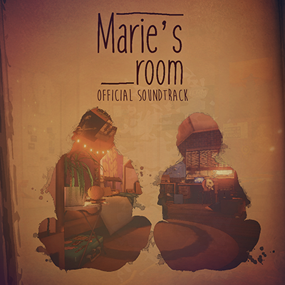 Marie S Room Marie S Room Soundtrack Released Steam News