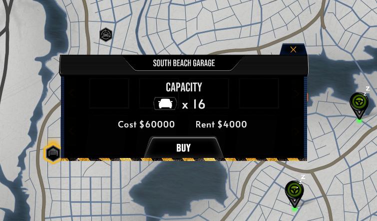 """Car Trader Simulator Devlog #53 - """"New features!"""" - 4 days left!"""
