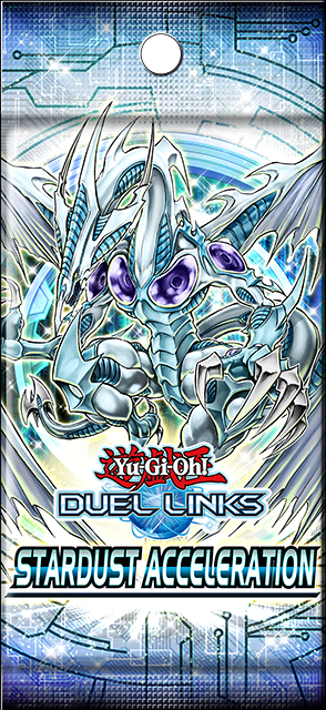Steam Community :: Yu-Gi-Oh! Duel Links :: Events