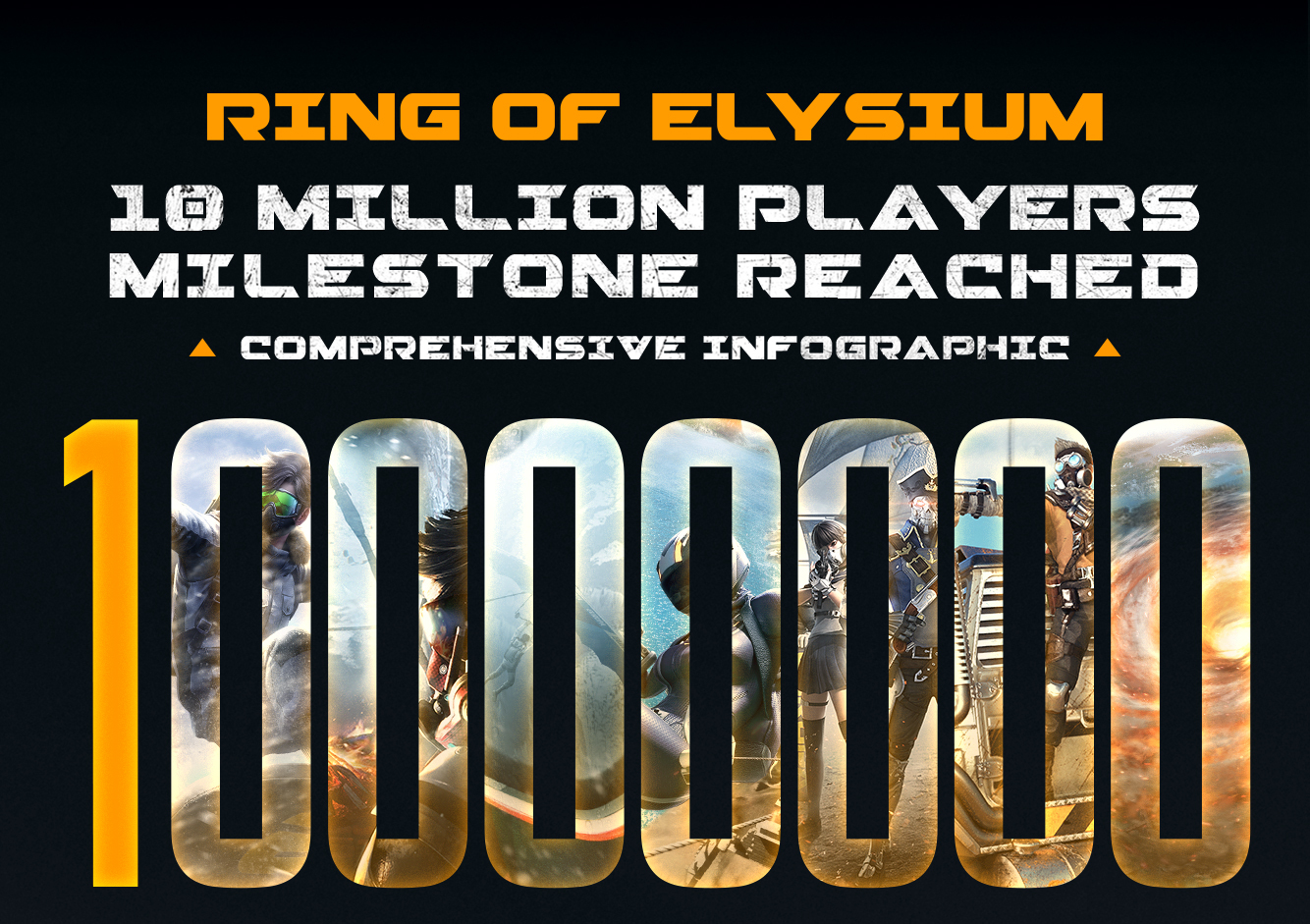 Steam Community :: Ring of Elysium