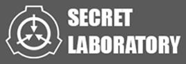 Oct 31, 2018 Change log - Halloween! SCP: Secret Laboratory - Doge