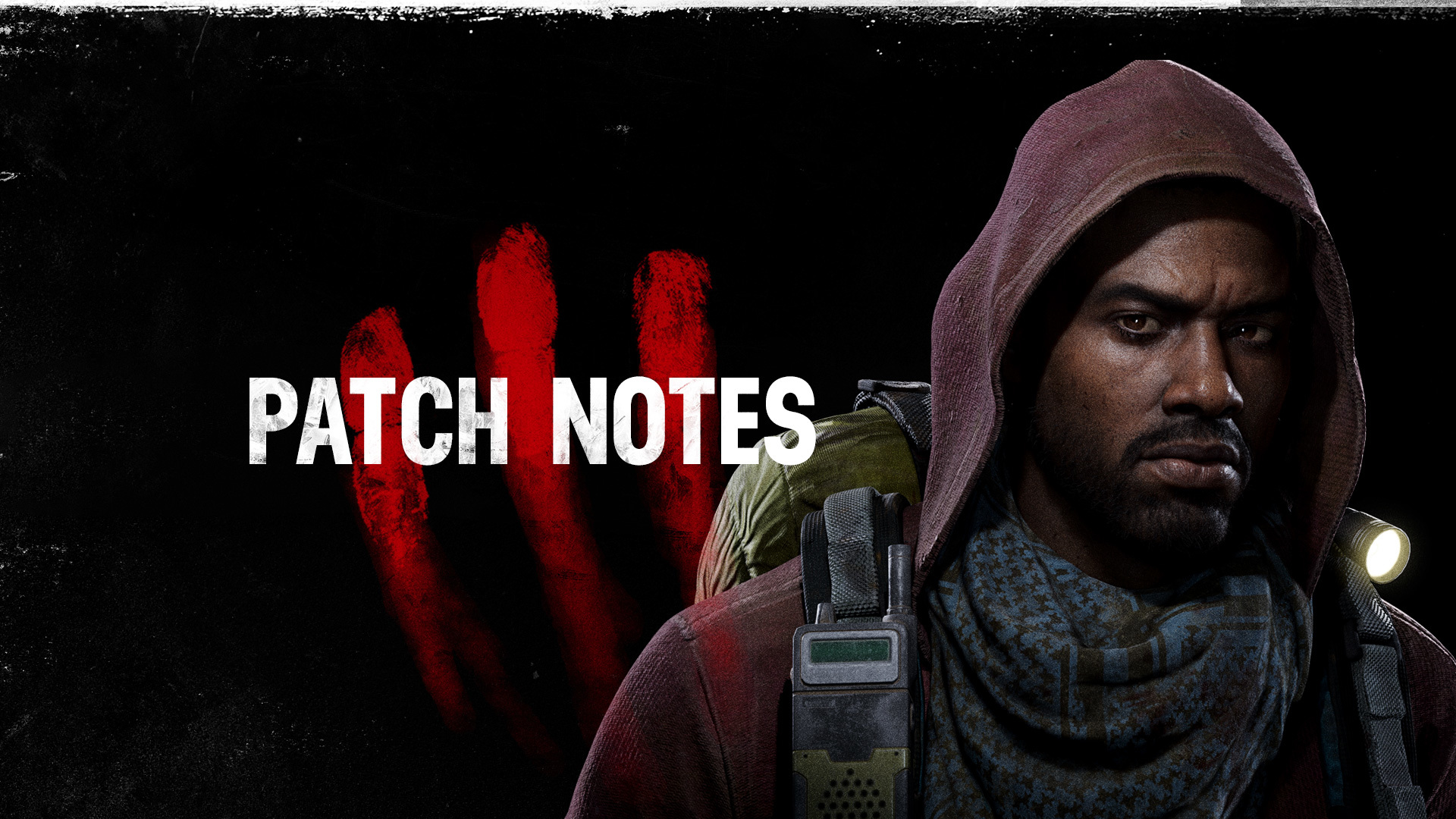 Steam Overkills The Walking Dead Update 121 Patch Notes