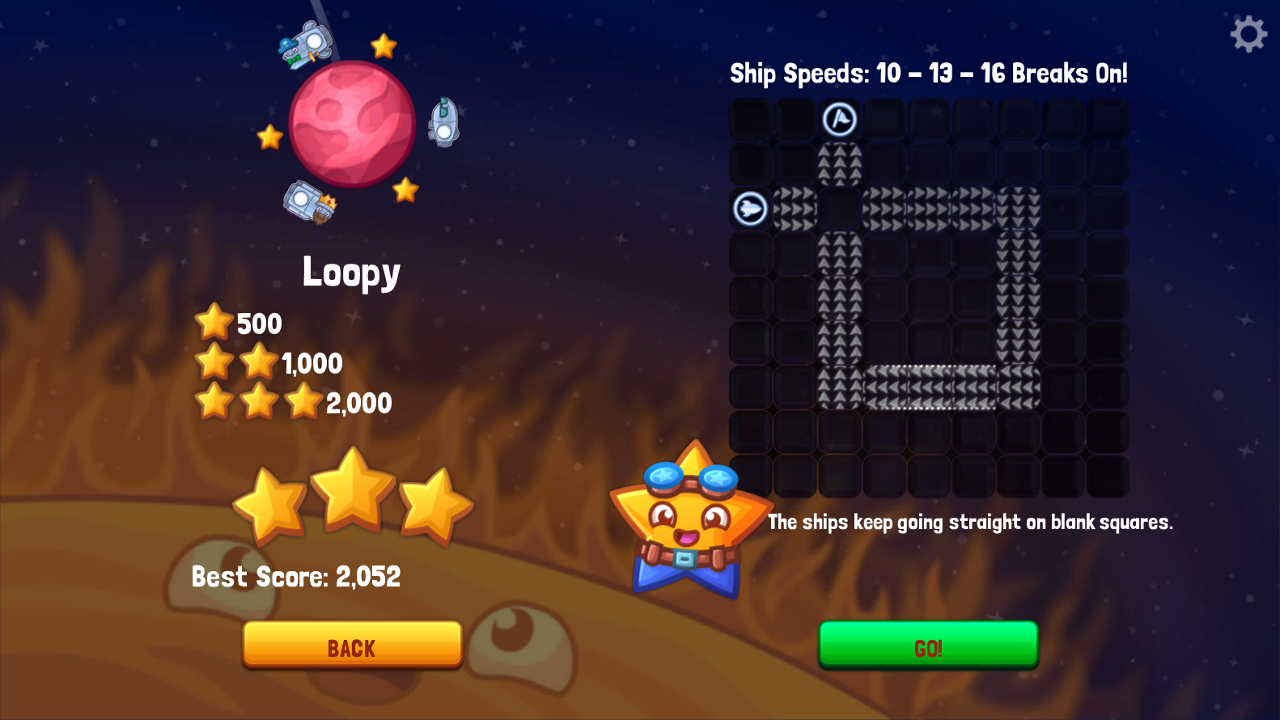 Matchy Star :: Matchy Star Systems