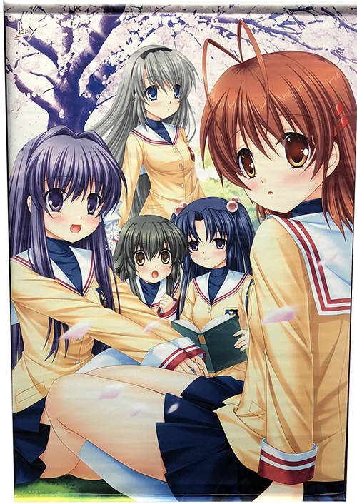 clannad-torrent-english-sub