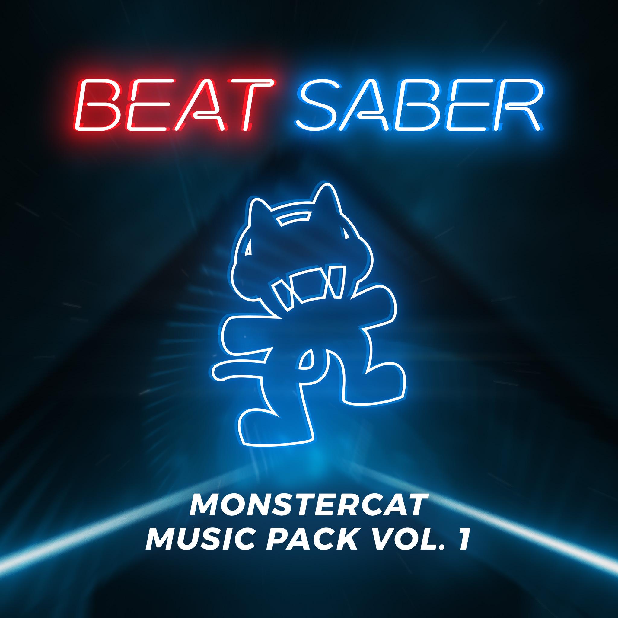 Mar 28 Beat Saber Beta v0 13 1b1 Released Beat Saber