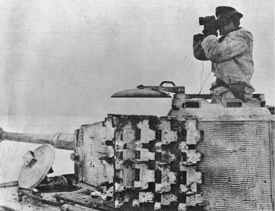 Mar 25 HISTORY BLOG #12 PILOT ETHIC MADE GERMAN