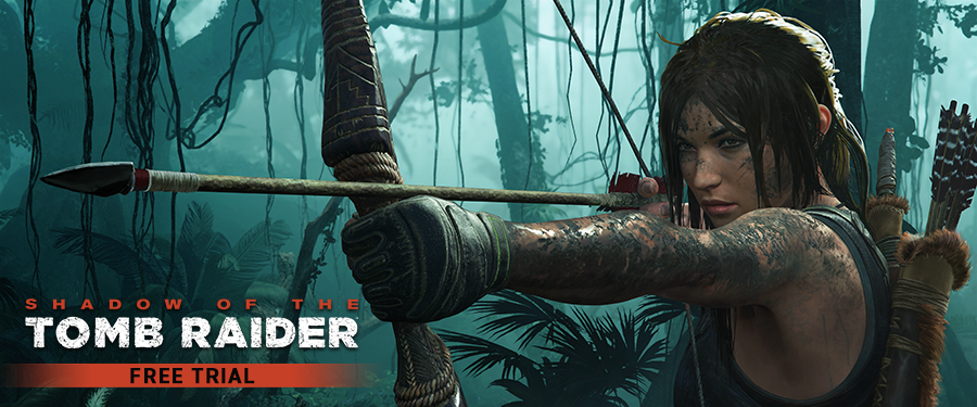 watch tomb raider 2019 online free