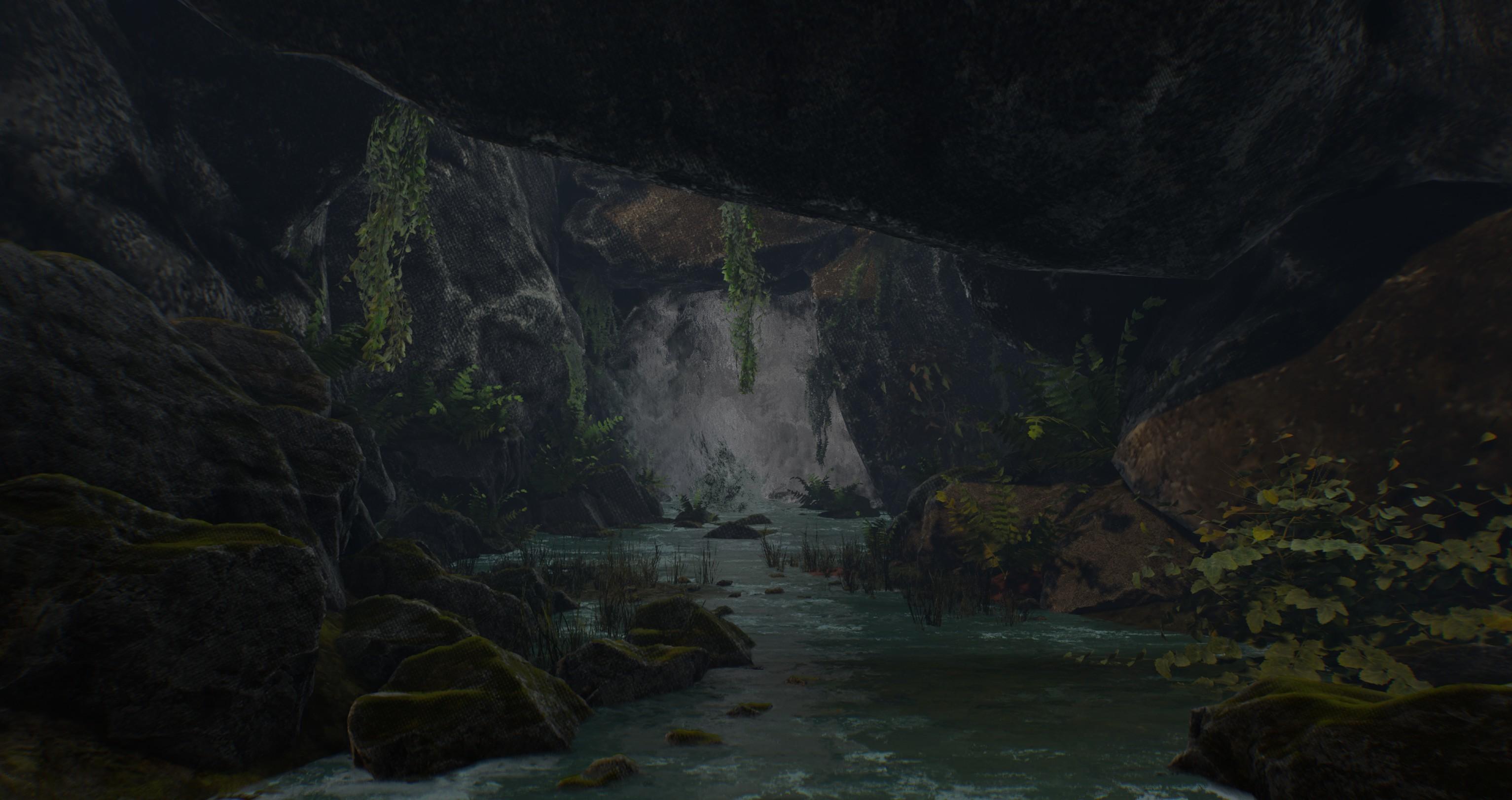 Feb 2 Changelog 32 Journey Of Life - Hyperion Studio Limited 0 0 8 2