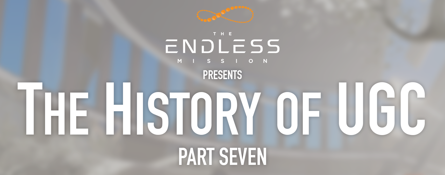 The Endless Mission on Steam