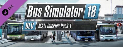 bus simulator 18 activation key free download