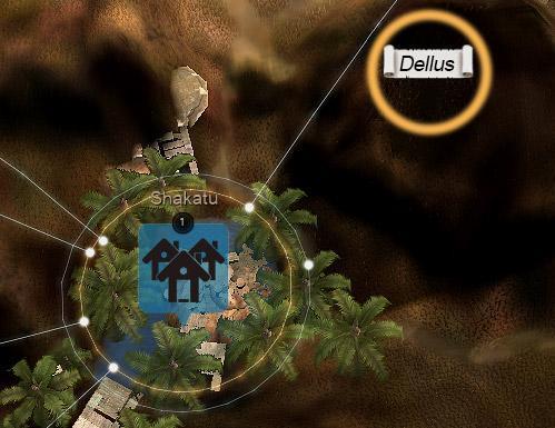 Сообщество Steam :: Black Desert