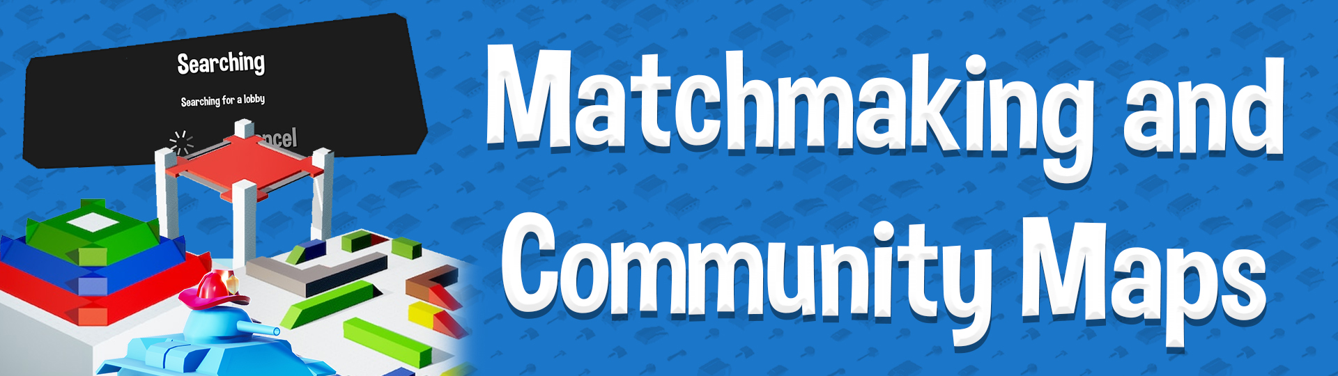 Kinesiske matchmaking websites