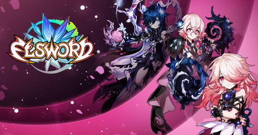 Steam Community :: Elsword Free-to-Play