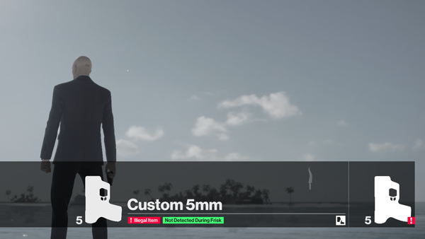 Steam Community :: HITMAN™ 2