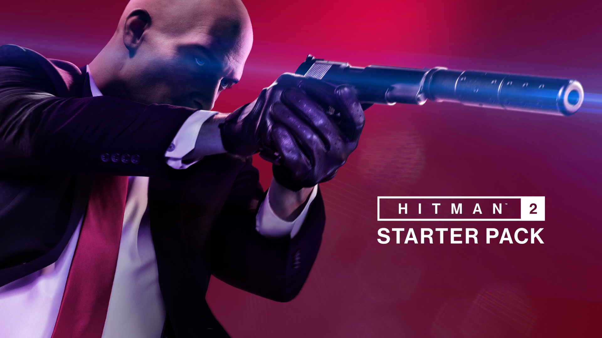 Steam Community :: HITMAN™ 2 :: Events