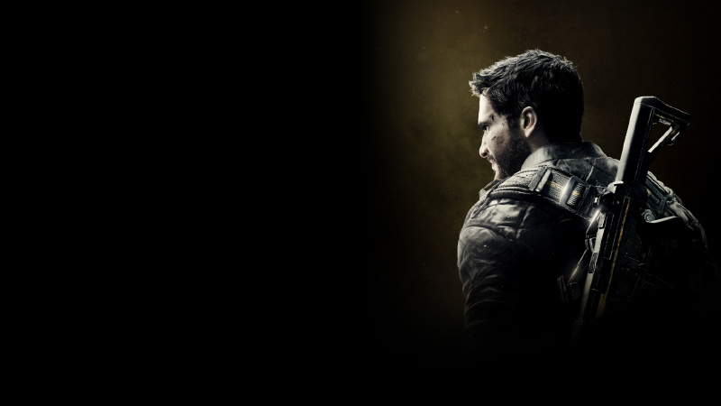 Just Cause 4 Reloaded on Steam