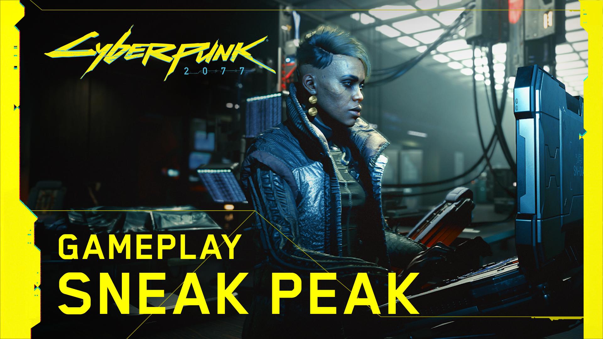 Steam Community :: Cyberpunk 2077