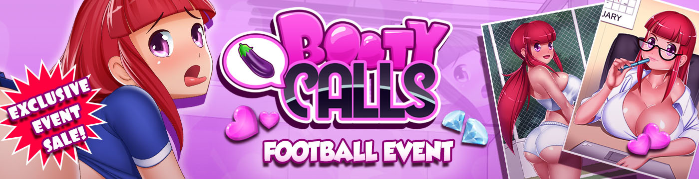 Yags booty call free download full version crack pc game