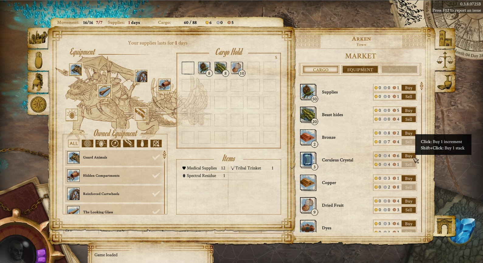 Sorcerer S Place Siege Of Dragonspear Baldur S Gate 2