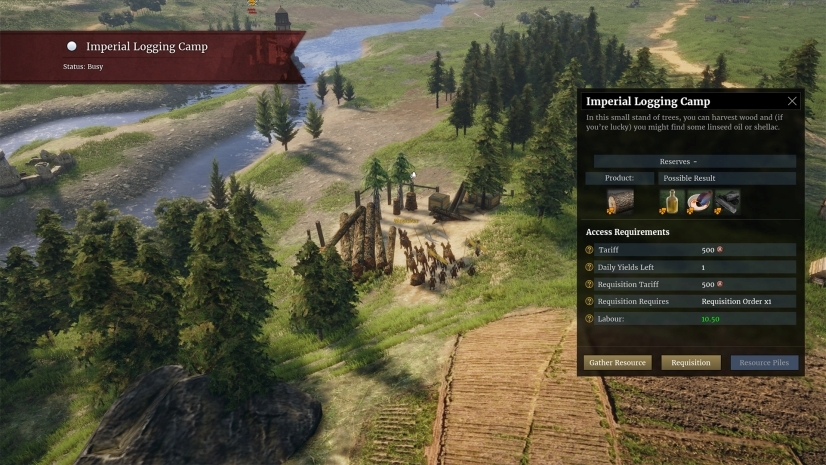 Steam Community :: Conqueror's Blade :: Events