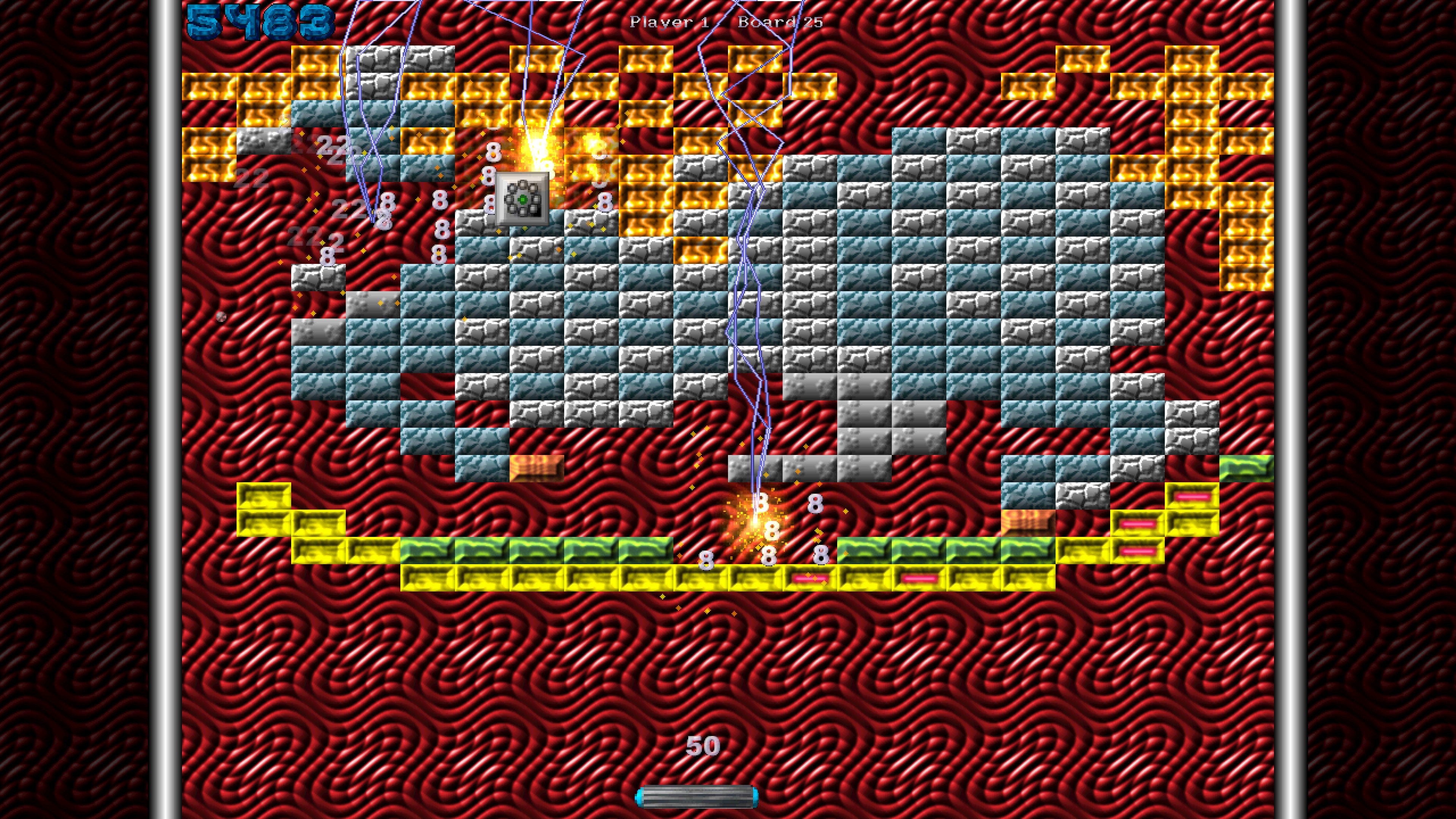 Dx-ball 2 classic pack buy and download on gamersgate.