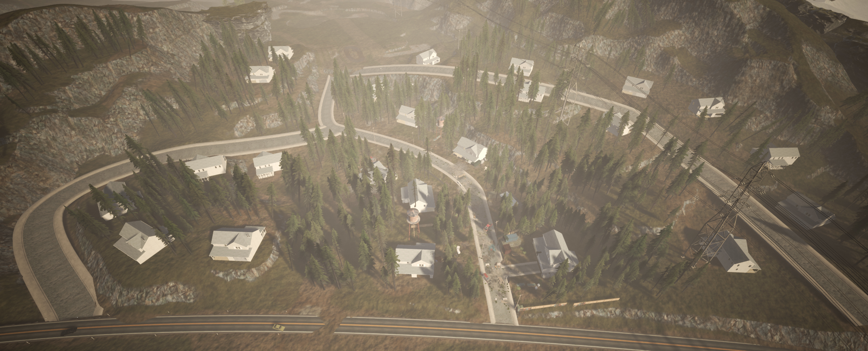 Jan 6 2019 Patch Update Postponed Progress Update Inside Mist Survival Cpt Lord Rati Patch Update Postponed Hello Guys First I Do Apologize About Didn T Update For A While I Was Busy Preparing Some Legal Documents For Declare To My Local Today we have a satellite view of the new map. mist survival cpt lord rati patch