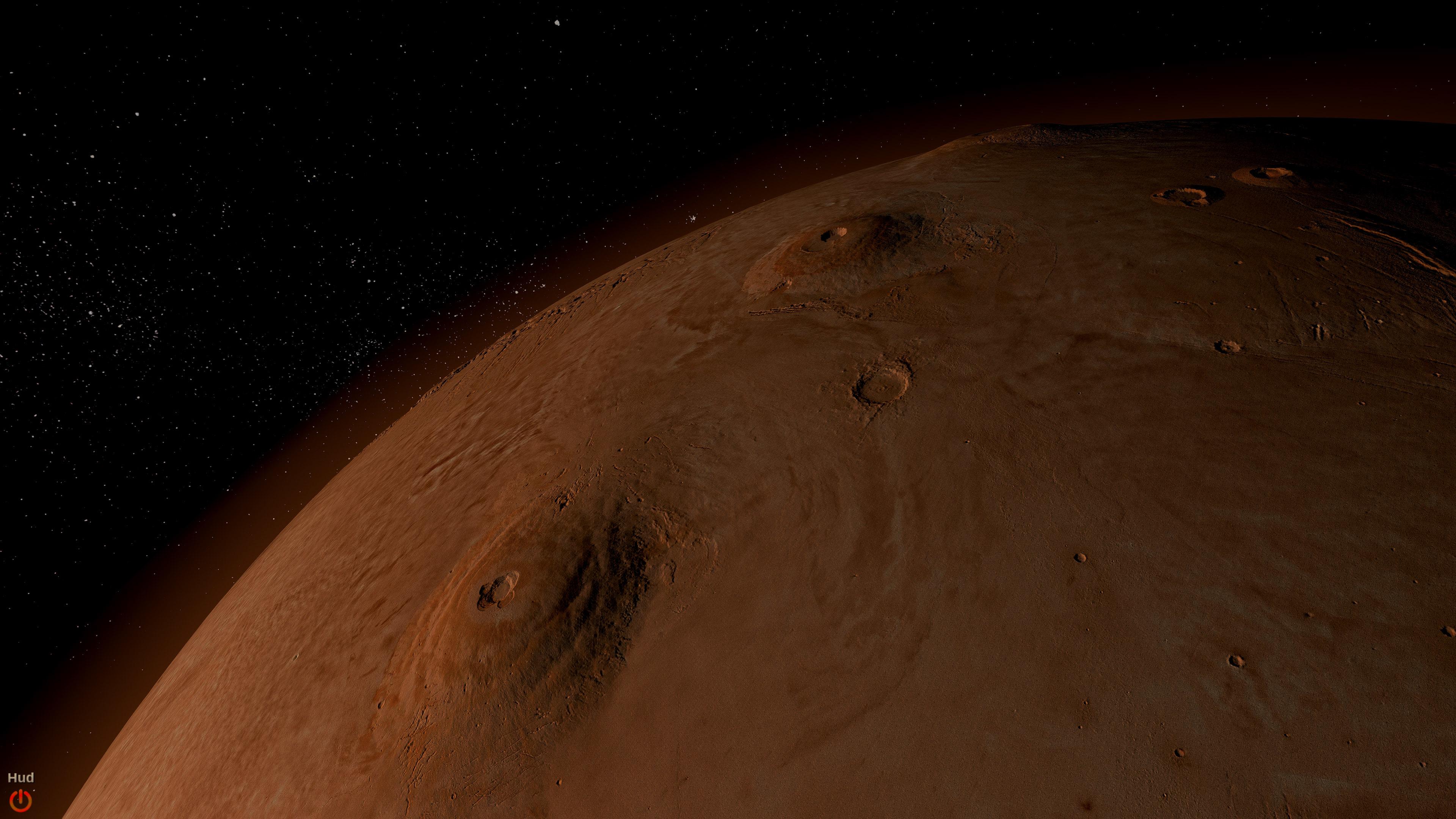 нас можете картинки планеты марс и венеры основ