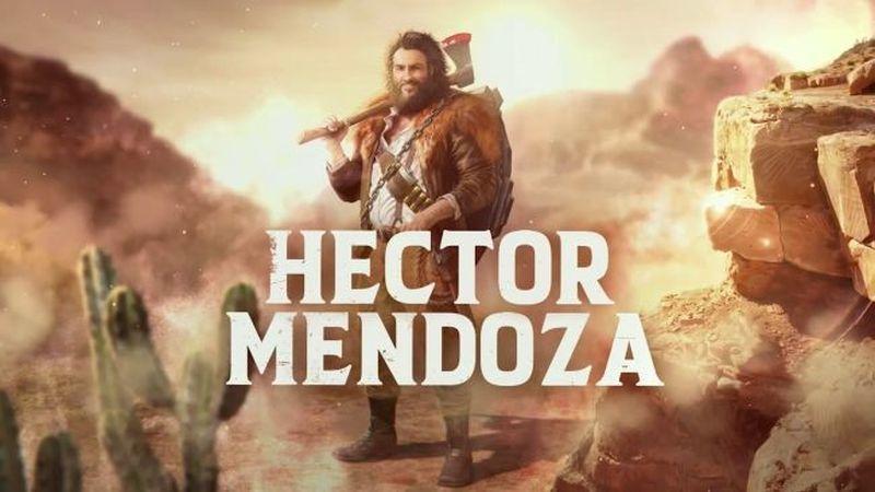 Desperados Iii Hola Muchachos Hector Mendoza Stars In New Desperados Iii Trailer Steam 新闻