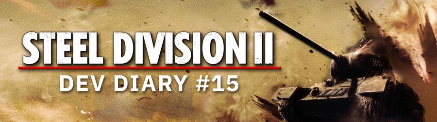 Division 2 Beta Update