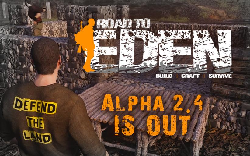 Road To Eden Road To Eden Multitwitch Gameplay Stream On Dark Forest Steam News Ancak, android uygulamalarını pc icin çalıştırmak için emülatör kullanabilirsiniz. steam