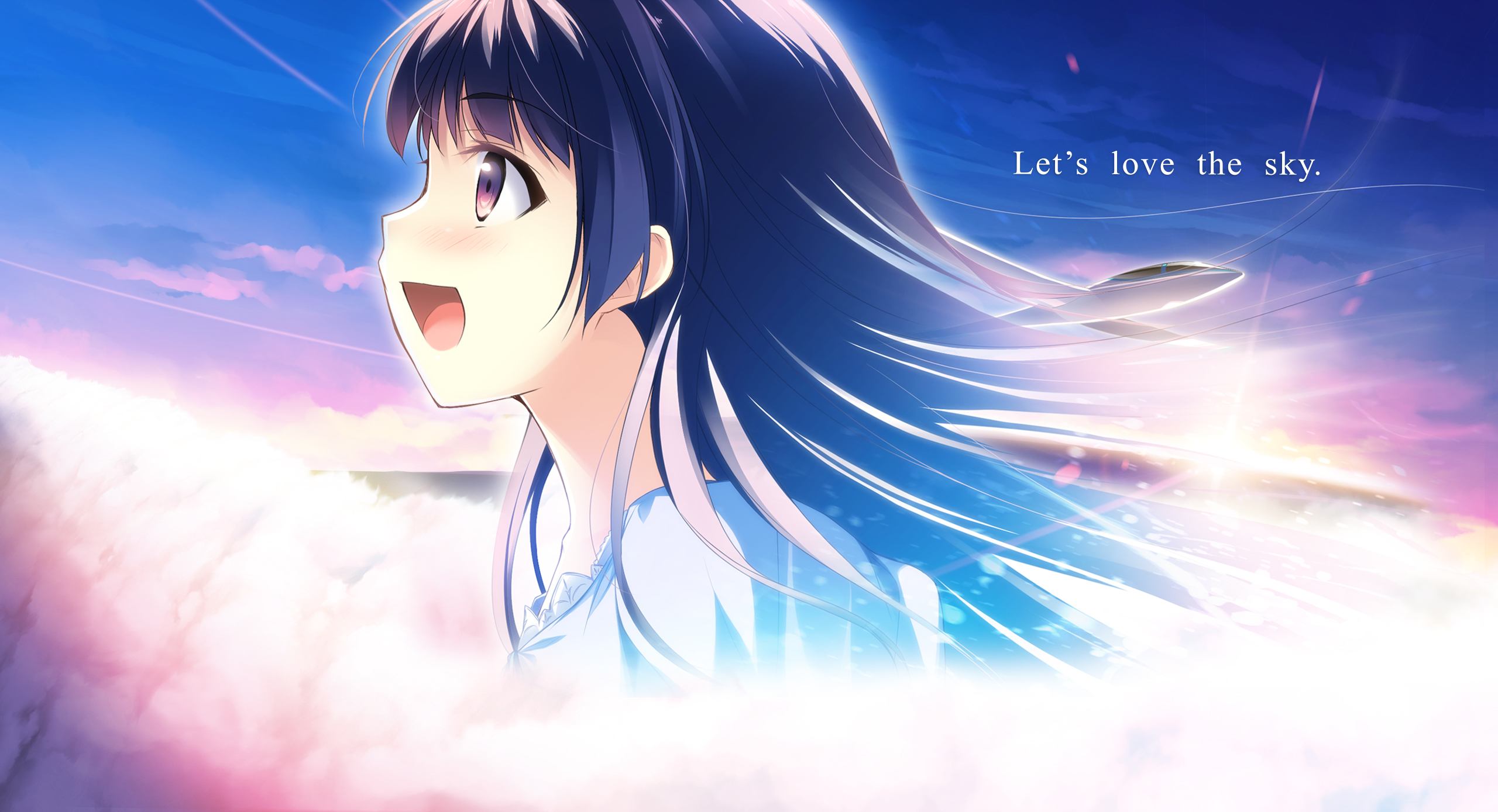 If My Heart Had Wings Original Sound Track On Steam