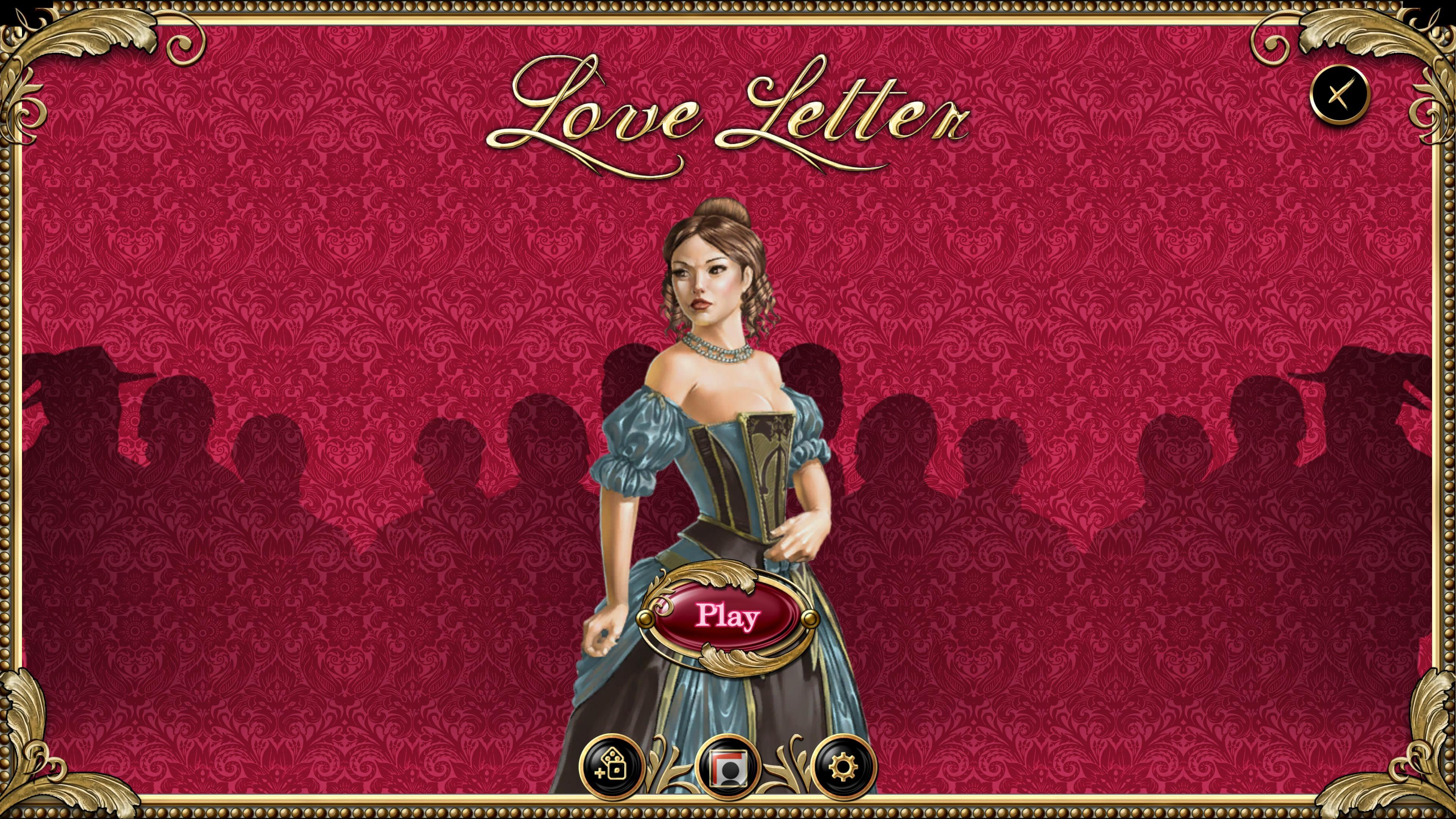 love letter game letter on steam 13915 | a6ab7d327b722a80be436693348506d480e2b74d