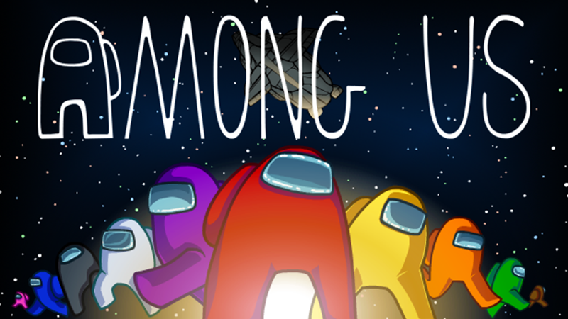 Among Us - Among Us 2 - Steam News