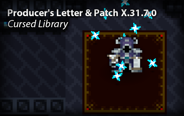 Rotmg December 2020 Event Calendar News   All News