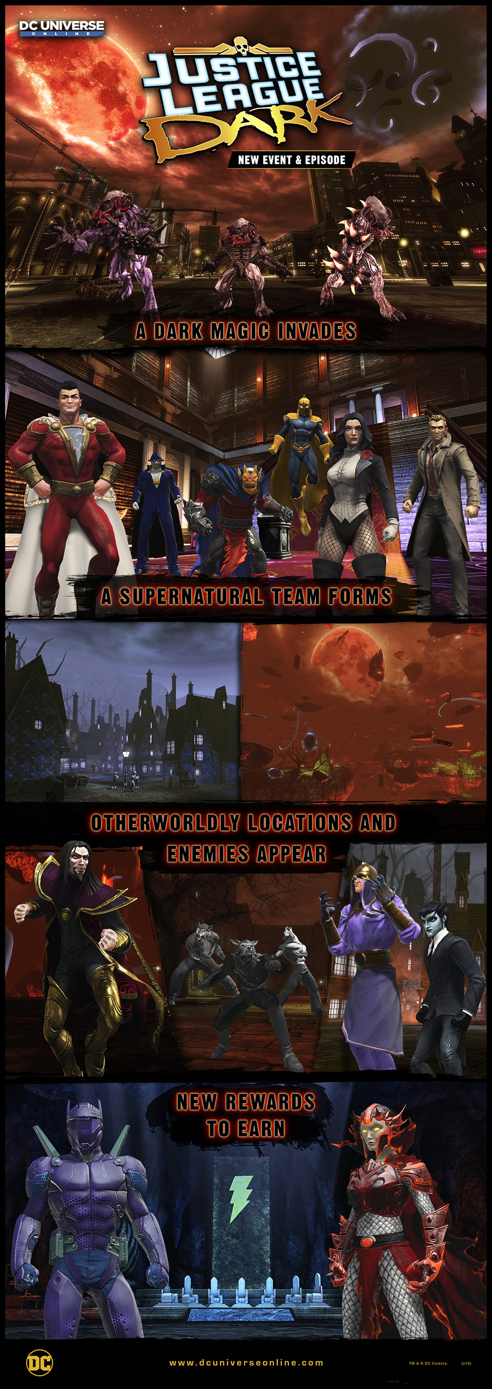 Steam Community :: Group :: Daybreak Game Company