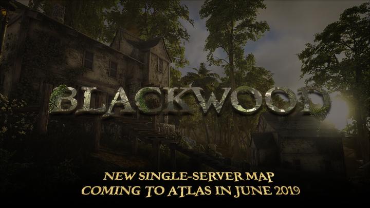 Jun 7 Captain's Log #31: Sharpshooting Meowtiny! ATLAS