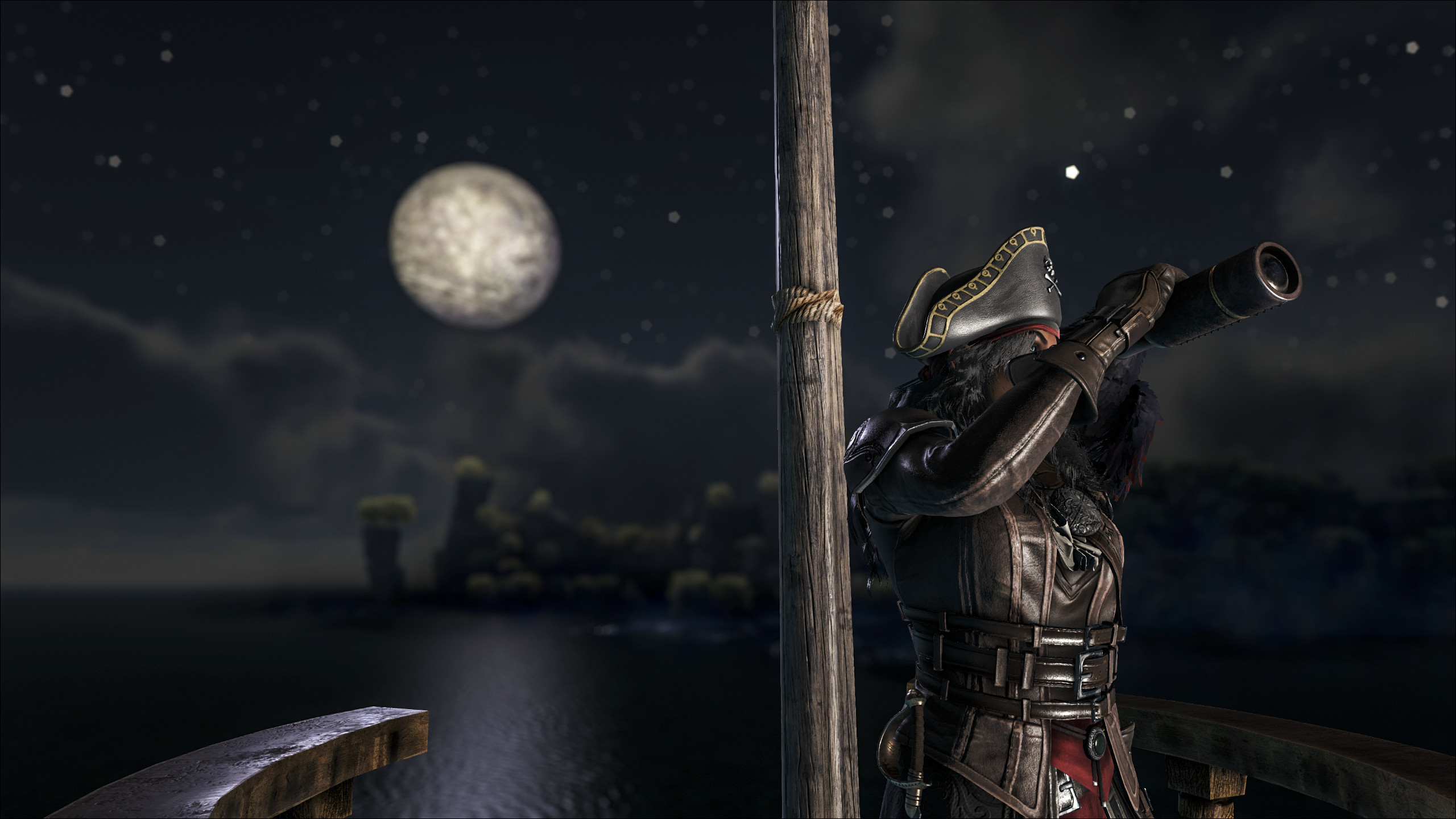 Steam Community :: ATLAS