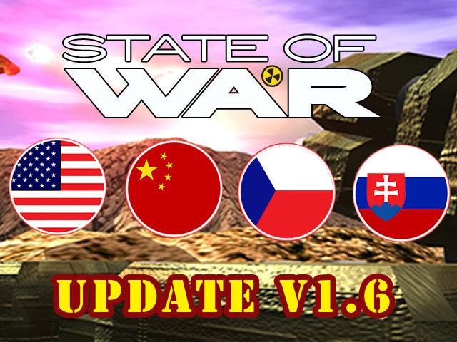 state of war warmonger full version free download