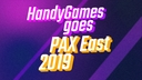Through the Darkest of Times is playable at PAX East 2019!