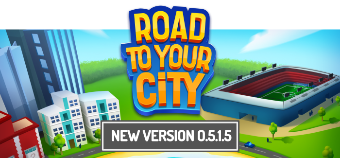 Car crash game for mac