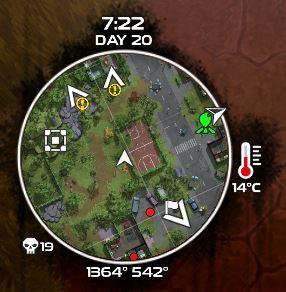 b4751f1619e4a8fcee42f4d2dcc00823e58f9749 | RPG Jeuxvidéo