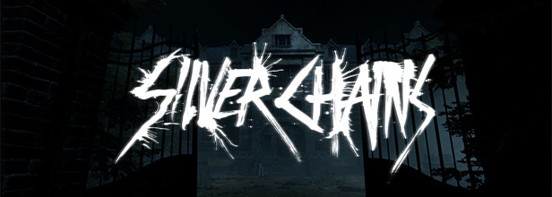 Let's play Silver Chains: New Footage found on YouTube!