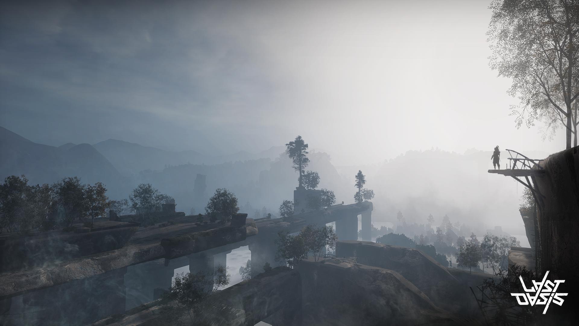 Ancient City - Season 2