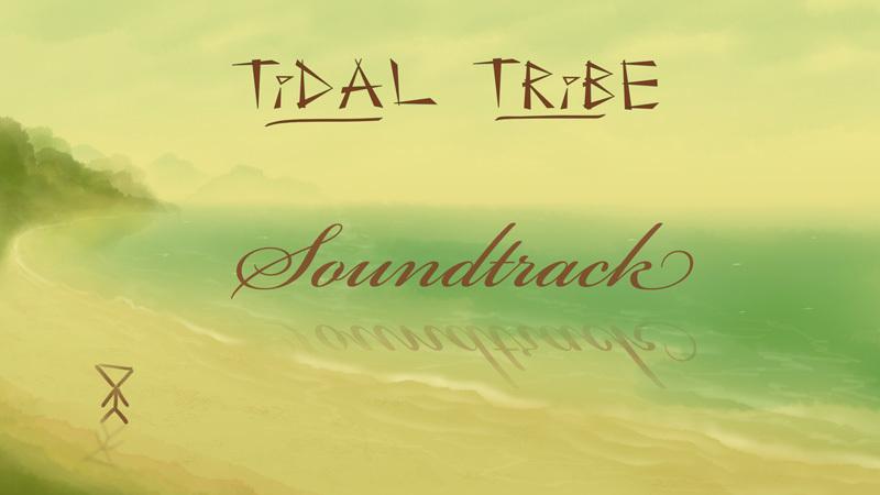 Tidal Tribe
