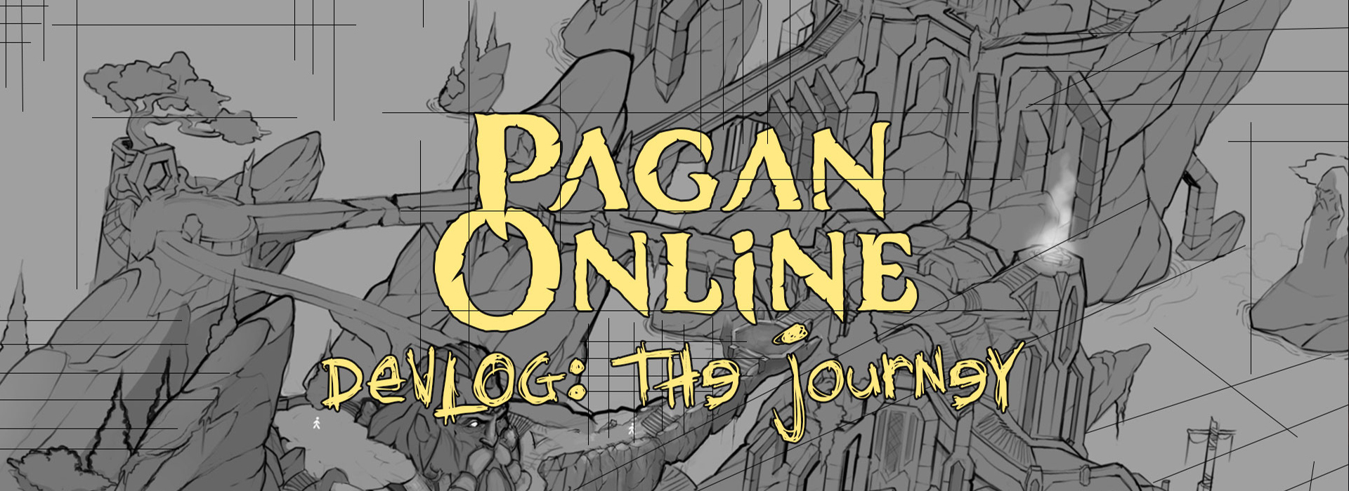 Steam Community :: Pagan Online