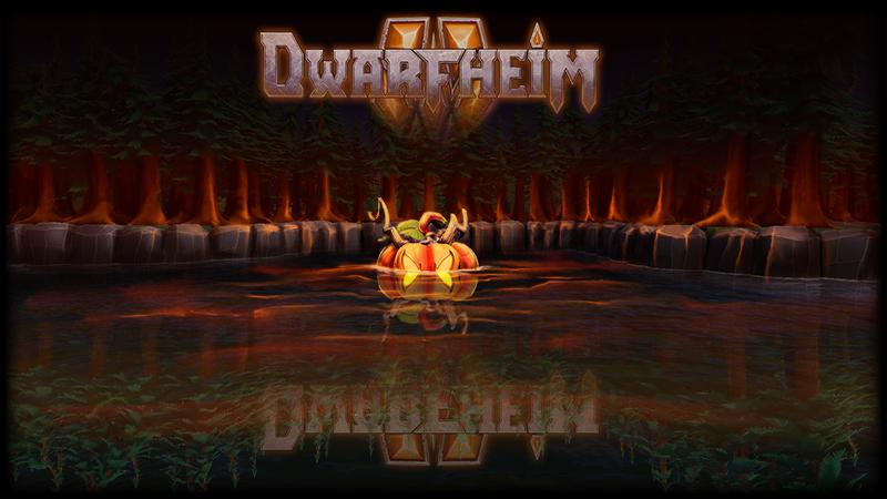 DwarfHeim v0.10.1.4