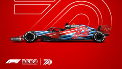 Steam Community F1 2019