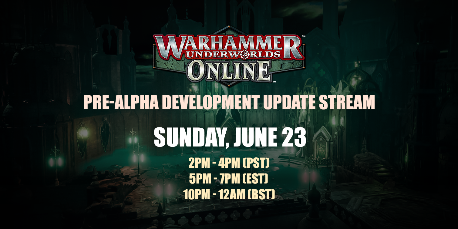 2Pm Bst To Aest jul 11, 2019 new boards revealed during june developer