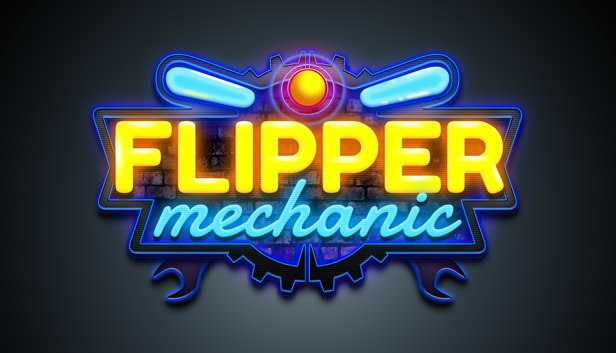 Flipper Mechanic :: Flipper Mechanic - New FB page