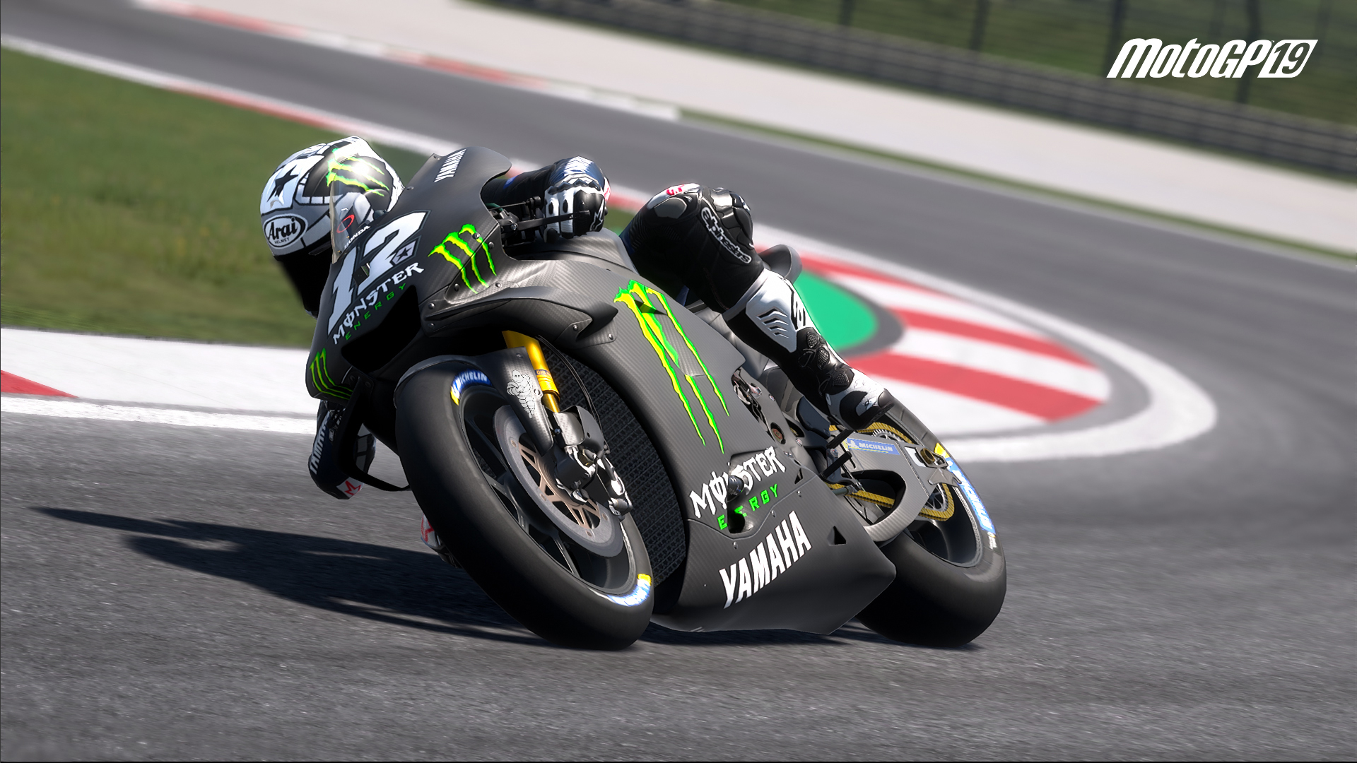 motogp championship 2019 mod apk
